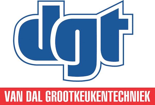 Van Dal Grootkeukentechniek